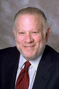 Geoffrey Rice